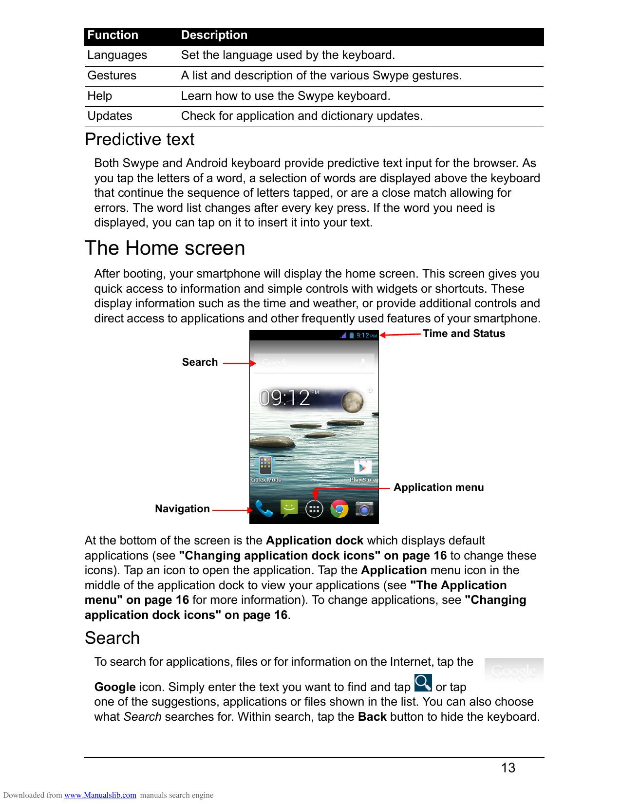 manual acer liquid z3s android 4 2 smart guides rh helpforsmartphone com