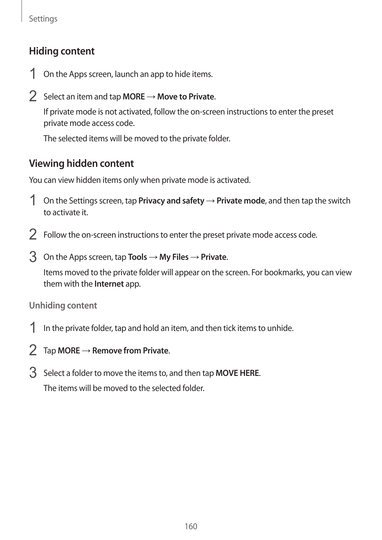 manual samsung galaxy note5 android 5 1 smart guides