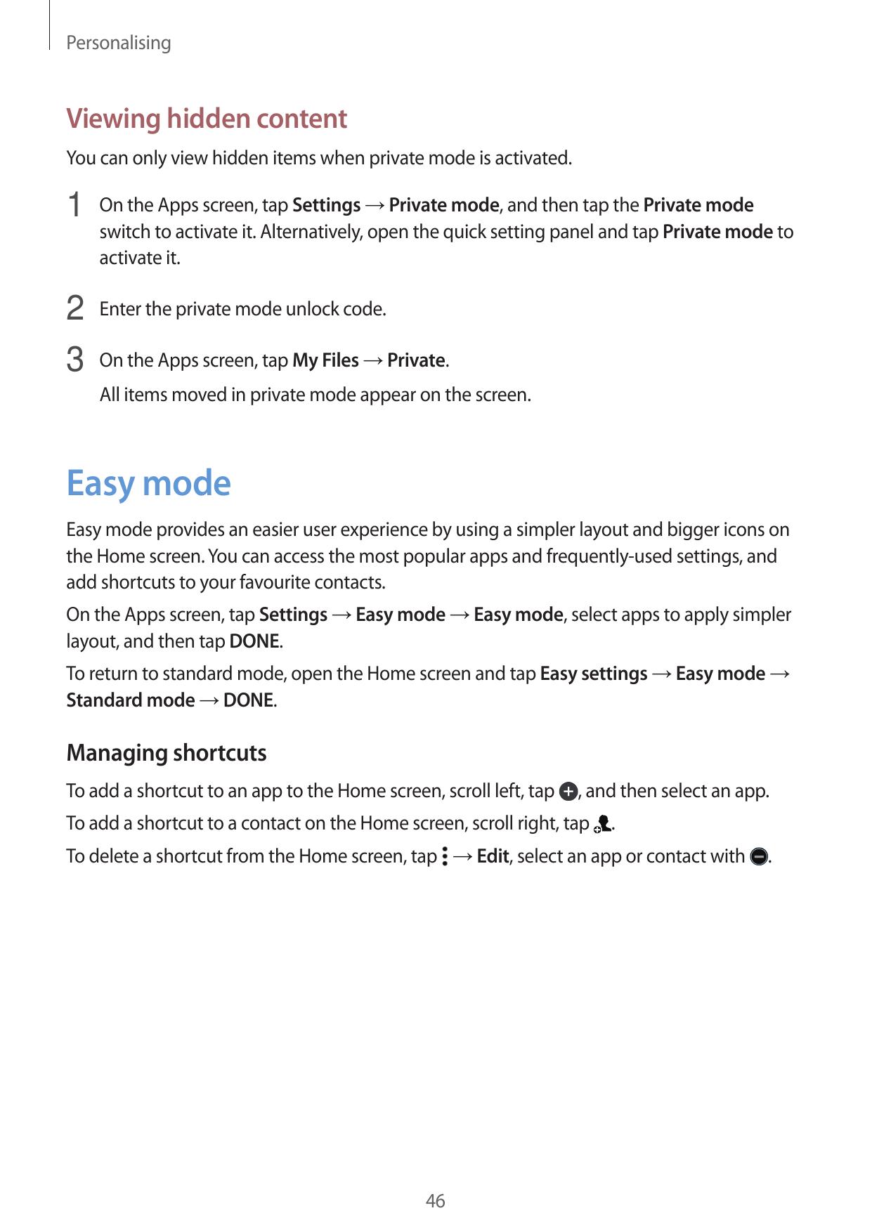activation code samsung printing catalog