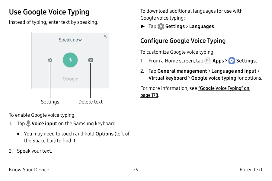 Samsung Language Download