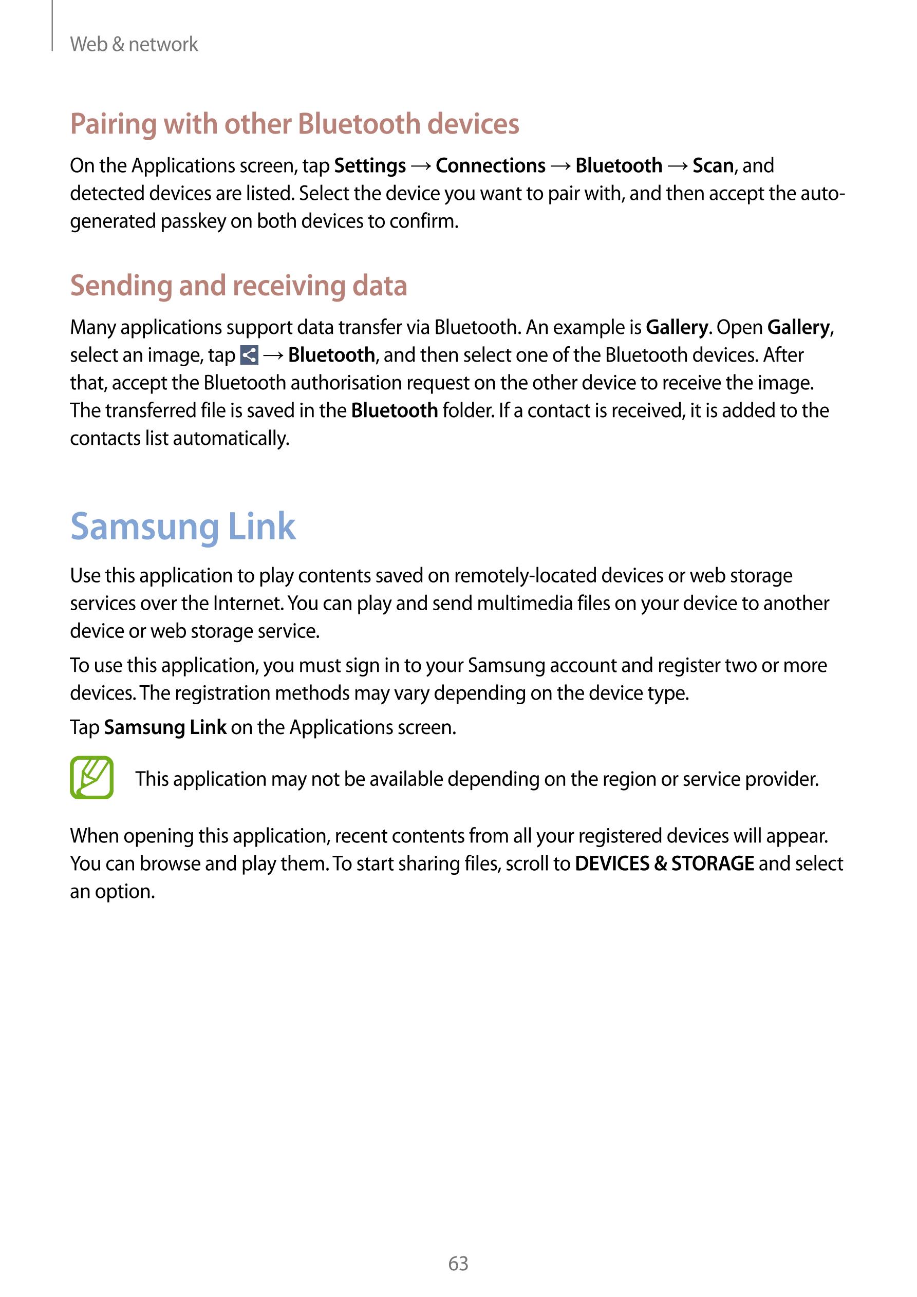 Manual - Samsung Galaxy Grand Neo - Android 4 2 - Smart Guides