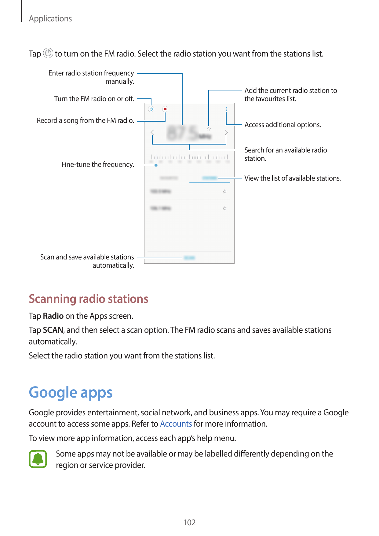 Manual - Samsung Galaxy J7 Pro (2017) - Android 7 0 - Smart