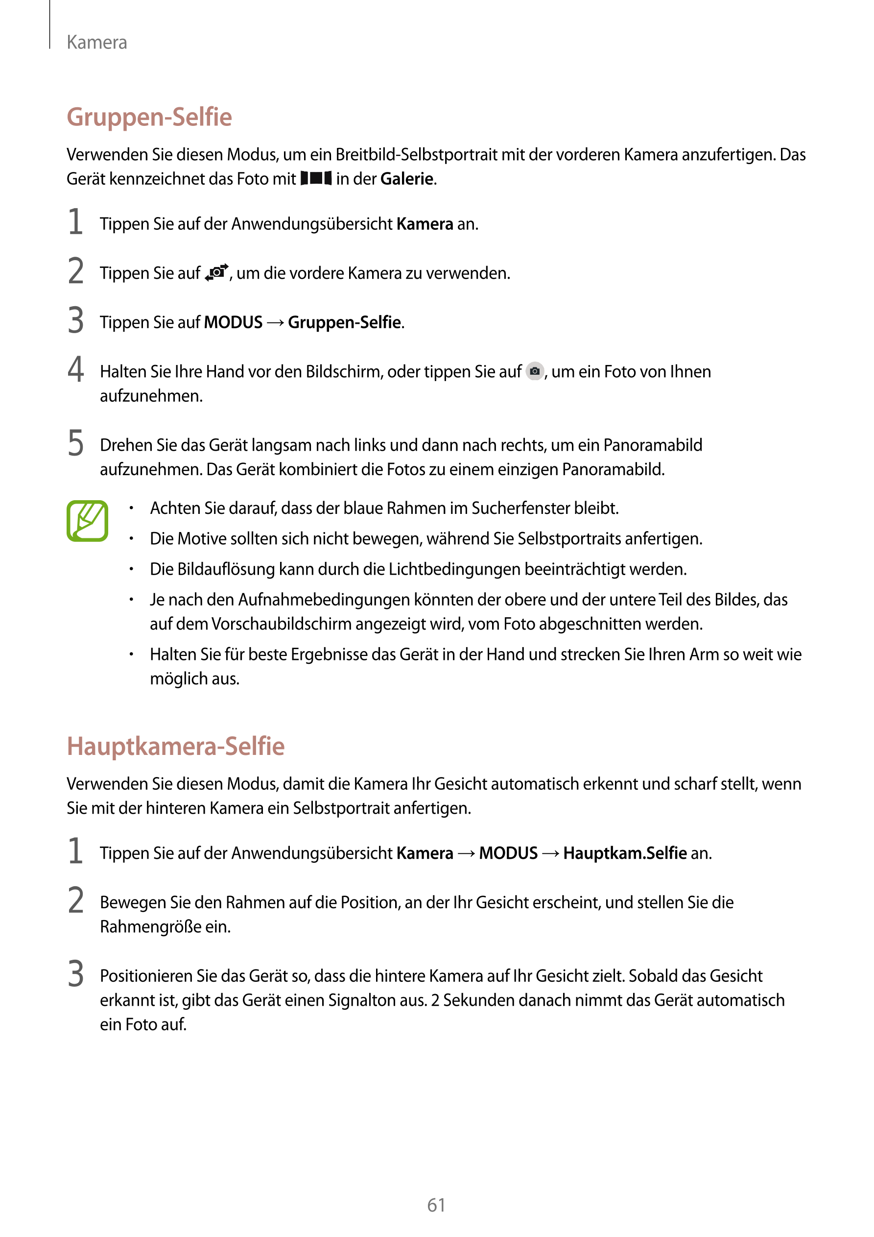 Beste Kã¶nigingrã¶ãÿenbett Rahmen Ziel Bilder - Rahmen Ideen ...