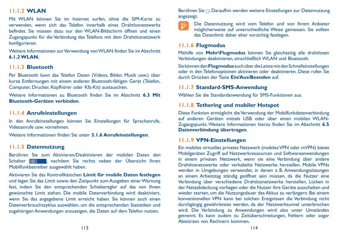 Niedlich Wlan Zugangspunkt Bilder - Elektrische Schaltplan-Ideen ...