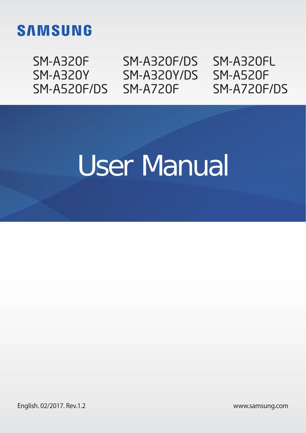 manual samsung galaxy a7 2017 android 6 0 device guides rh helpforsmartphone com manual de usuario tablet samsung galaxy 10.1 manual de usuario samsung tab a 6