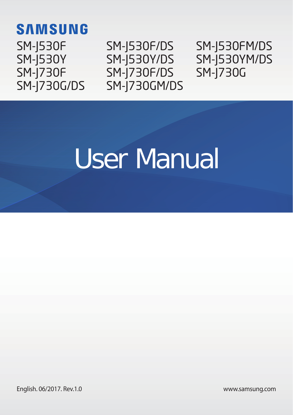 Manual - Samsung Galaxy J7 Pro (2017) - Android 7 0 - Device