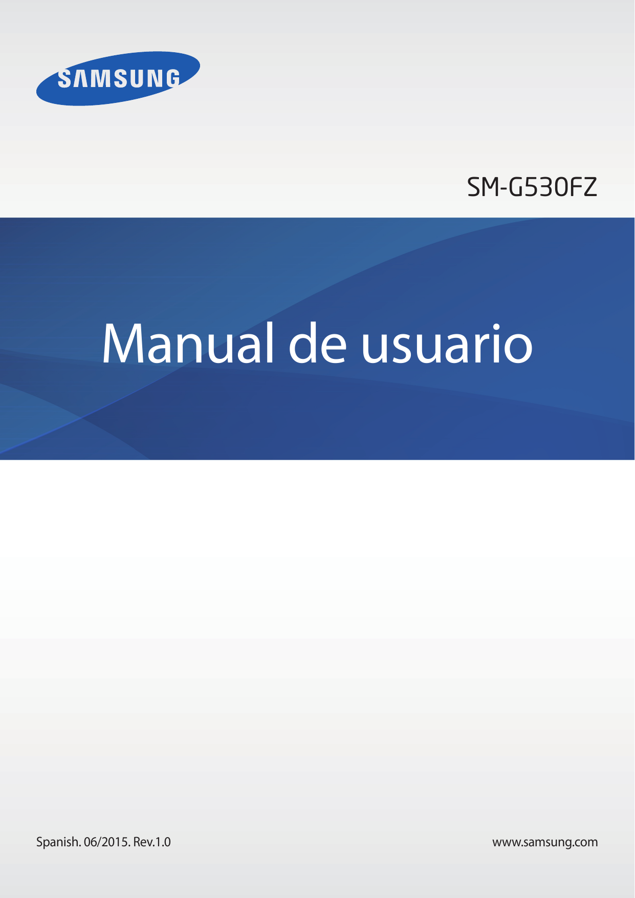 "Samsung galaxy ""s7 edge"" user manual for t-mobile (model sm-g935t."