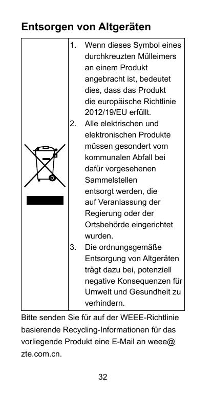 Niedlich Legende Der Elektrischen Symbole Ideen - Der Schaltplan ...