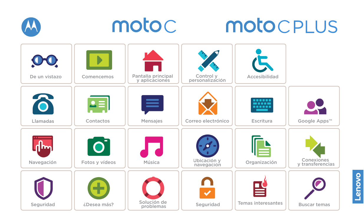Motorola pro-5100 transceiver service manual download, schematics.