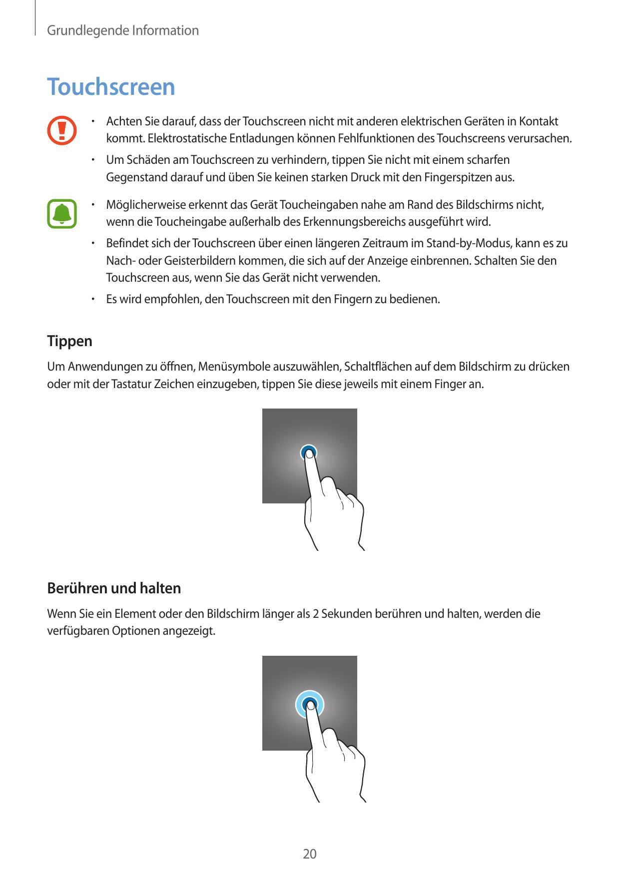 Erfreut Grundlegende Schalterverdrahtung Fotos - Die Besten ...