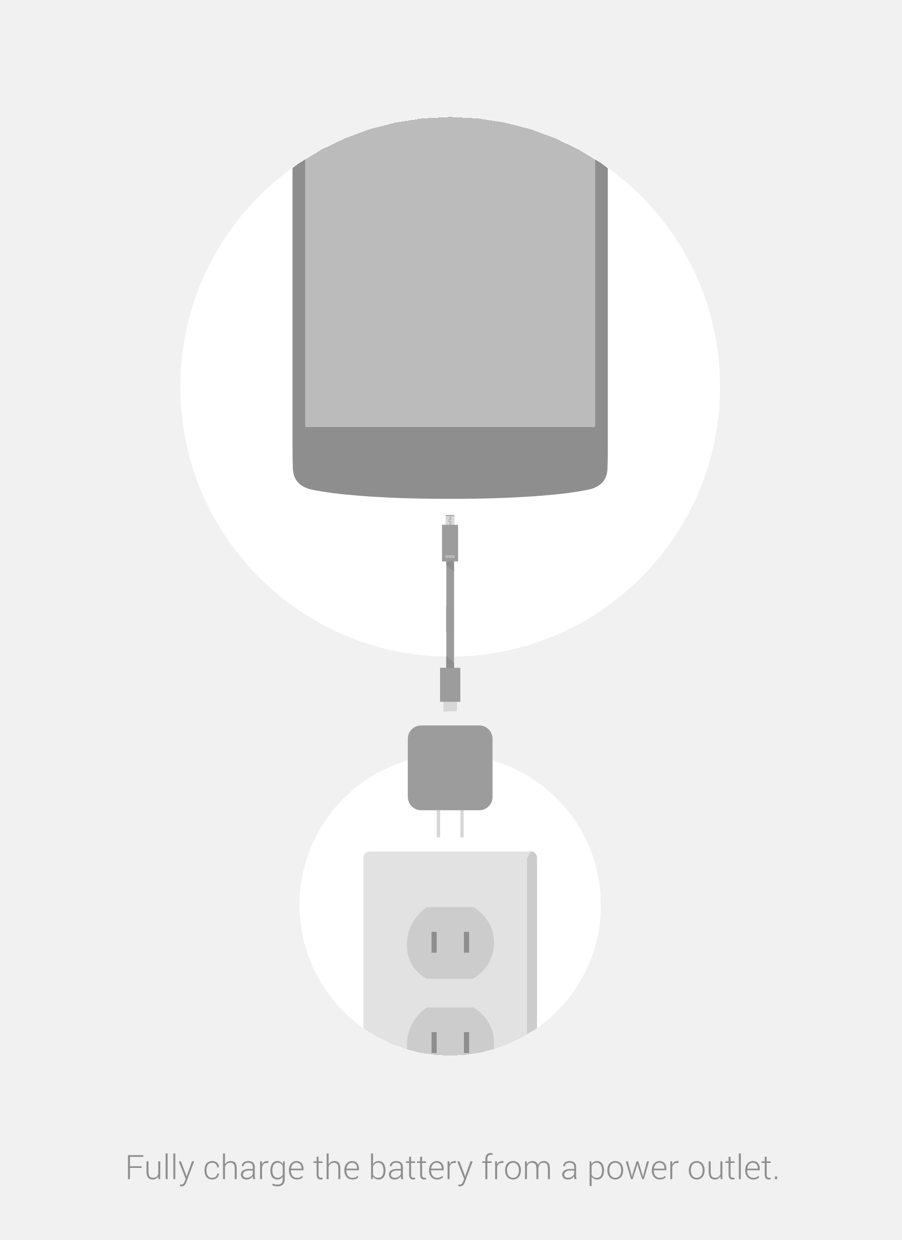 User manual for LG Nexus 5. Guid Pleas guide Shou will g fault, and a the c  acce retur Expo Radio