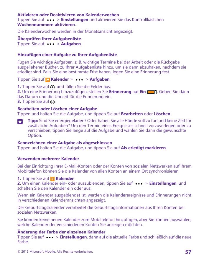 Großartig Sicherungskasten Fügen Sie Einen Stromkreis Hinzu Galerie ...