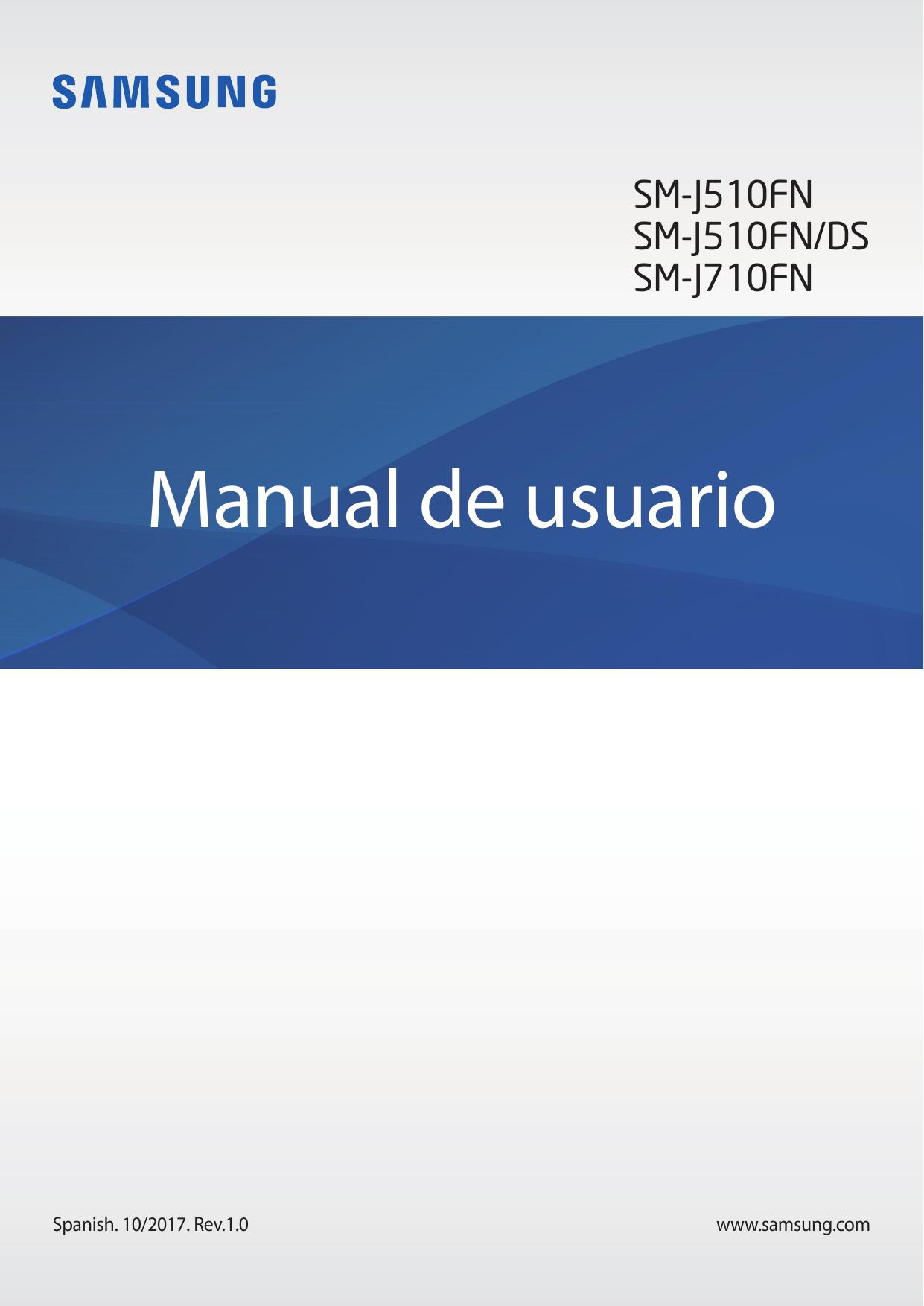 manual samsung galaxy j7 2016 android 7 0 device guides rh helpforsmartphone com manual de instrucciones samsung j6 manual de instrucciones samsung s8 plus