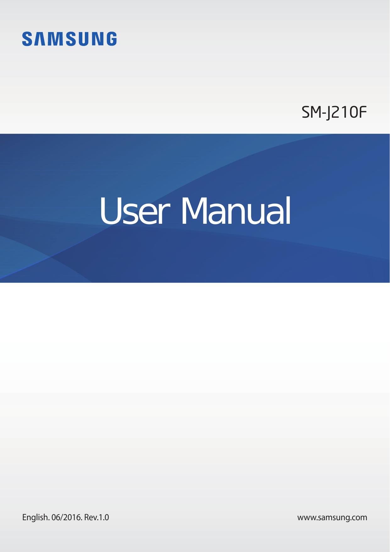Samsung J210f Schematic Diagram Free Download - Somurich com
