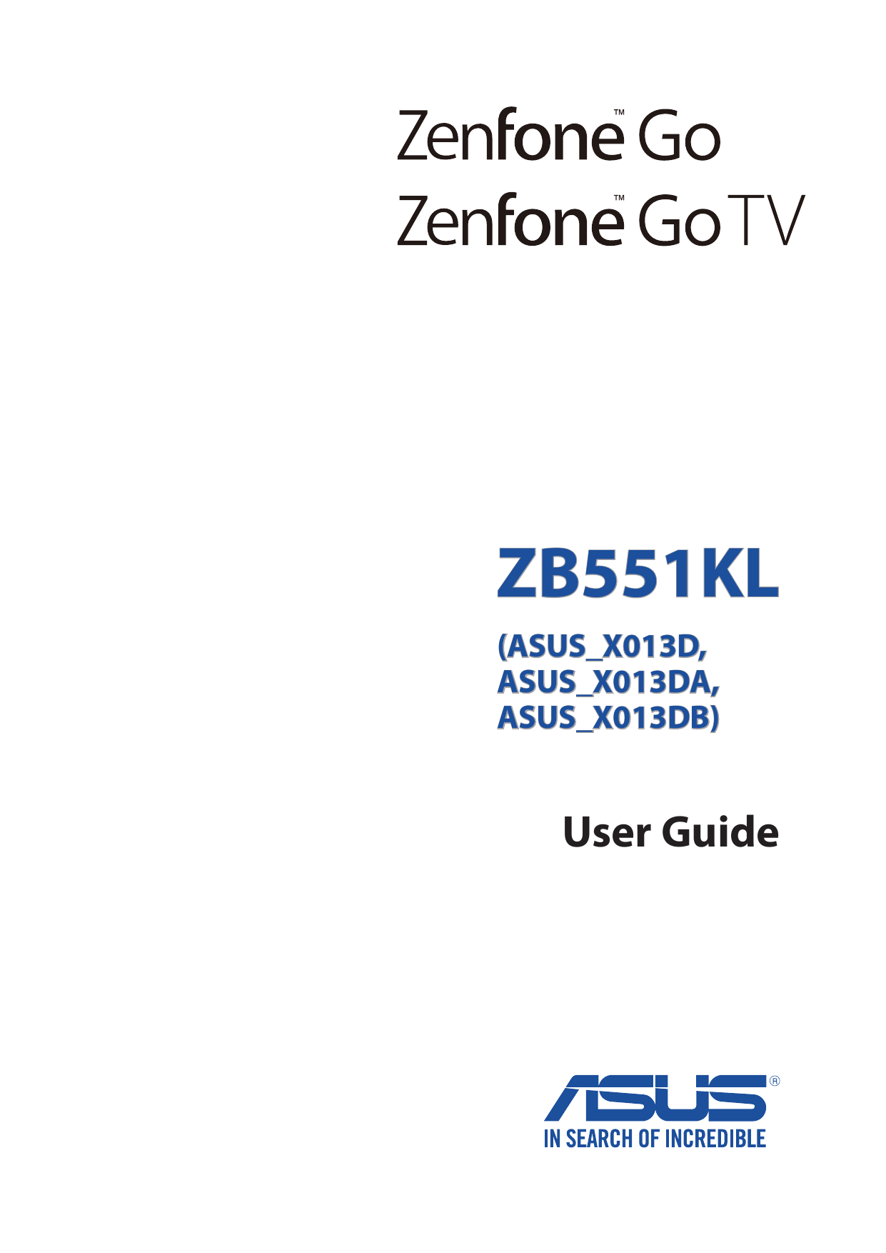 manual asus zenfone go android 5 1 device guides rh helpforsmartphone com asus user guide pdf asus user guide pdf