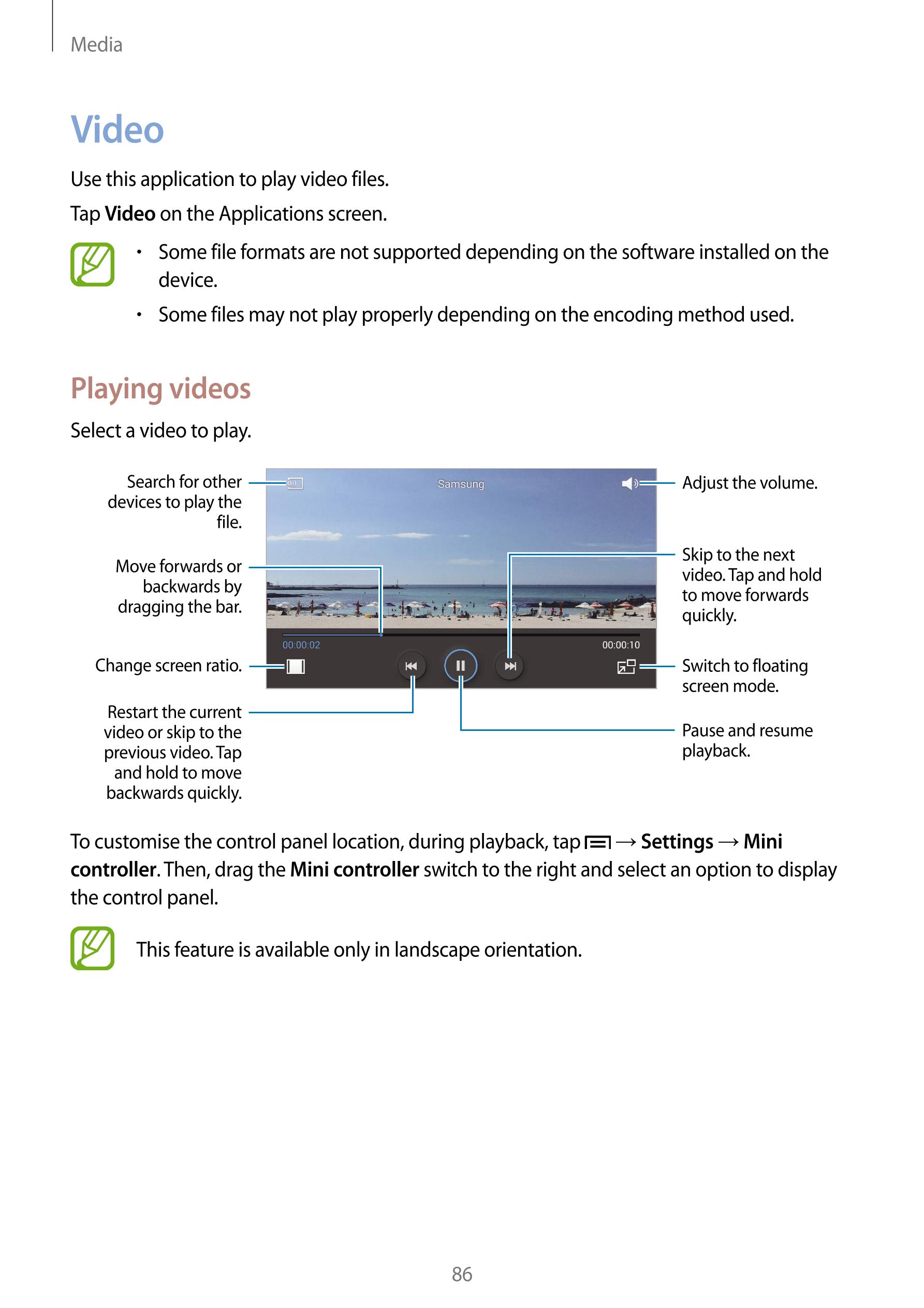 samsung galaxy s3 user guide video professional user samsung galaxy j3 manual verizon samsung galaxy s iii manual pdf