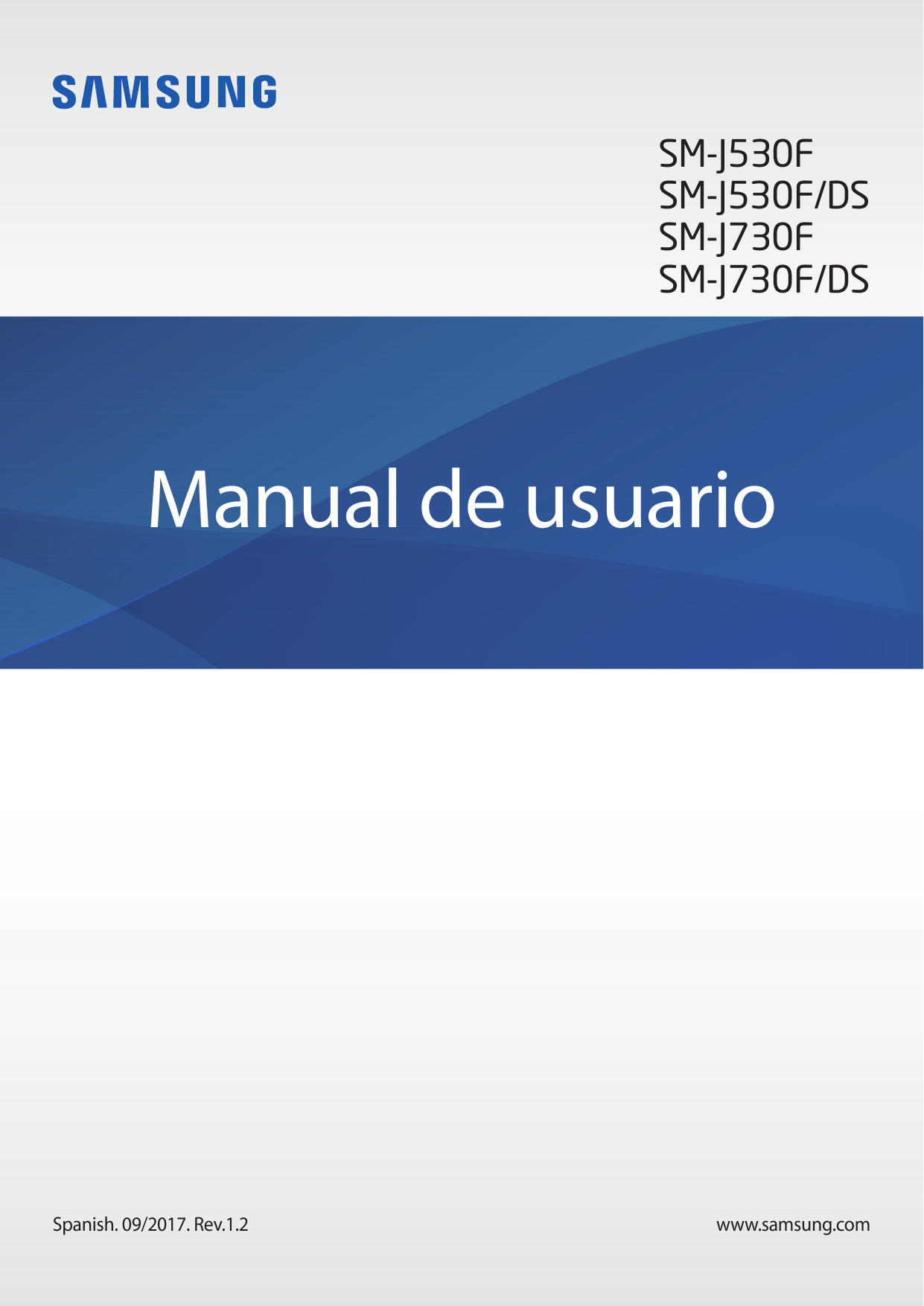 manual samsung galaxy j7 pro 2017 android 7 0 device guides rh helpforsmartphone com manual del usuario samsung j2 manual del usuario samsung j7 prime