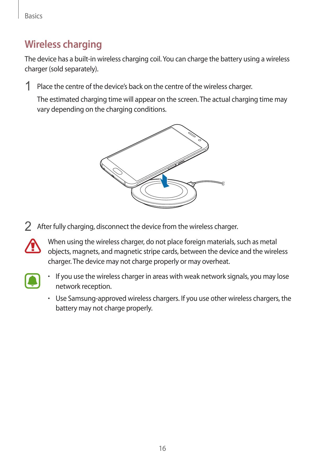 manual samsung galaxy s6 android 7 0 kena mobile rh helpforsmartphone com Samsung Rugby Samsung Refrigerator Problems