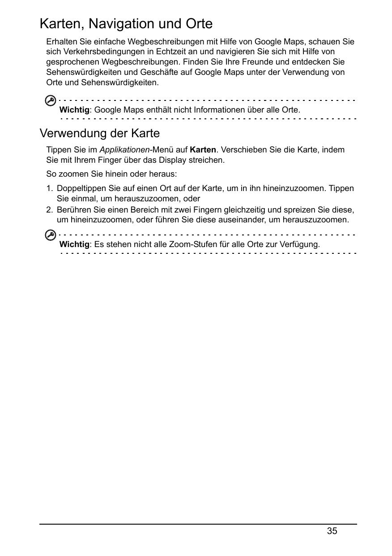 Beste Kartenvorlagen Verschieben Galerie - Beispiel Wiederaufnahme ...