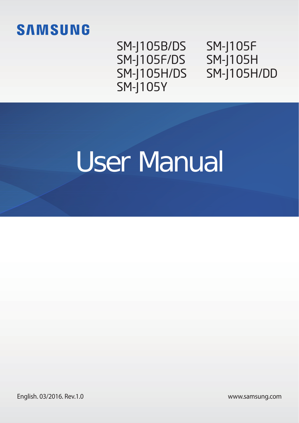 manual samsung galaxy j1 mini android 5 1 device guides Samsung Galaxy Support User Manual Samsung Galaxy Support User Manual