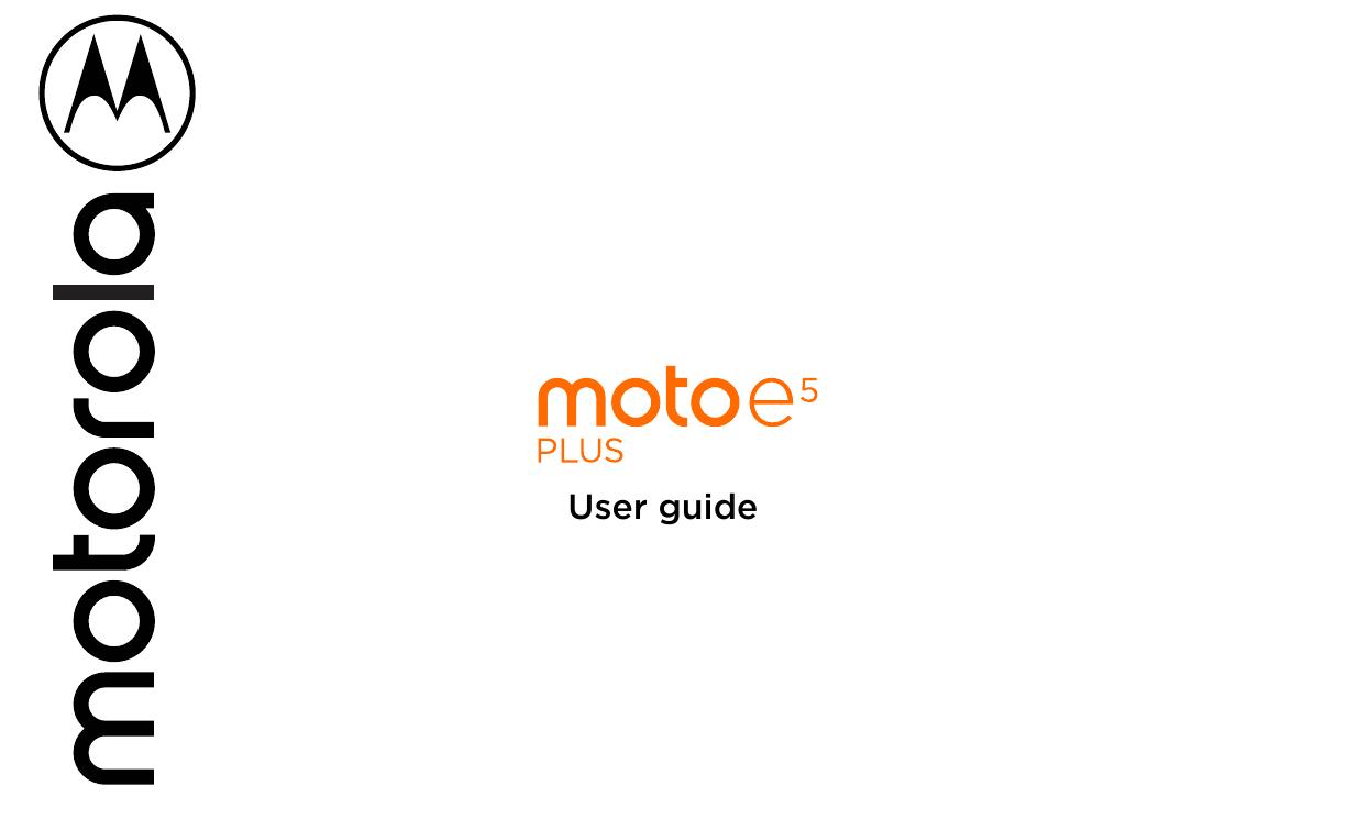 Mini droid motorola manuals user manuals