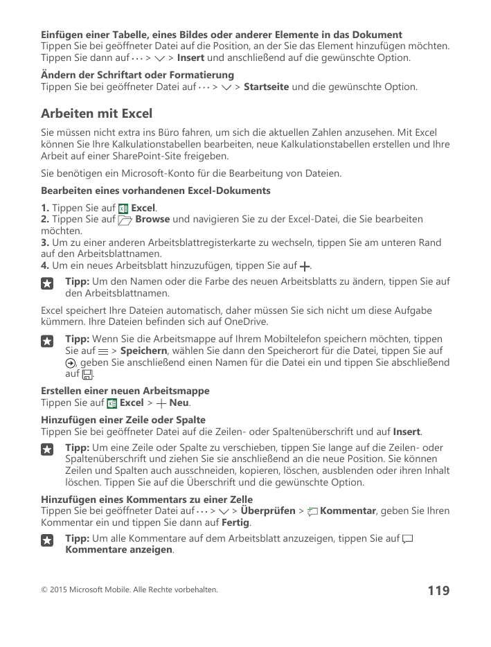 Wunderbar Arbeitsblätter Hinzufügen Name Galerie - Super Lehrer ...