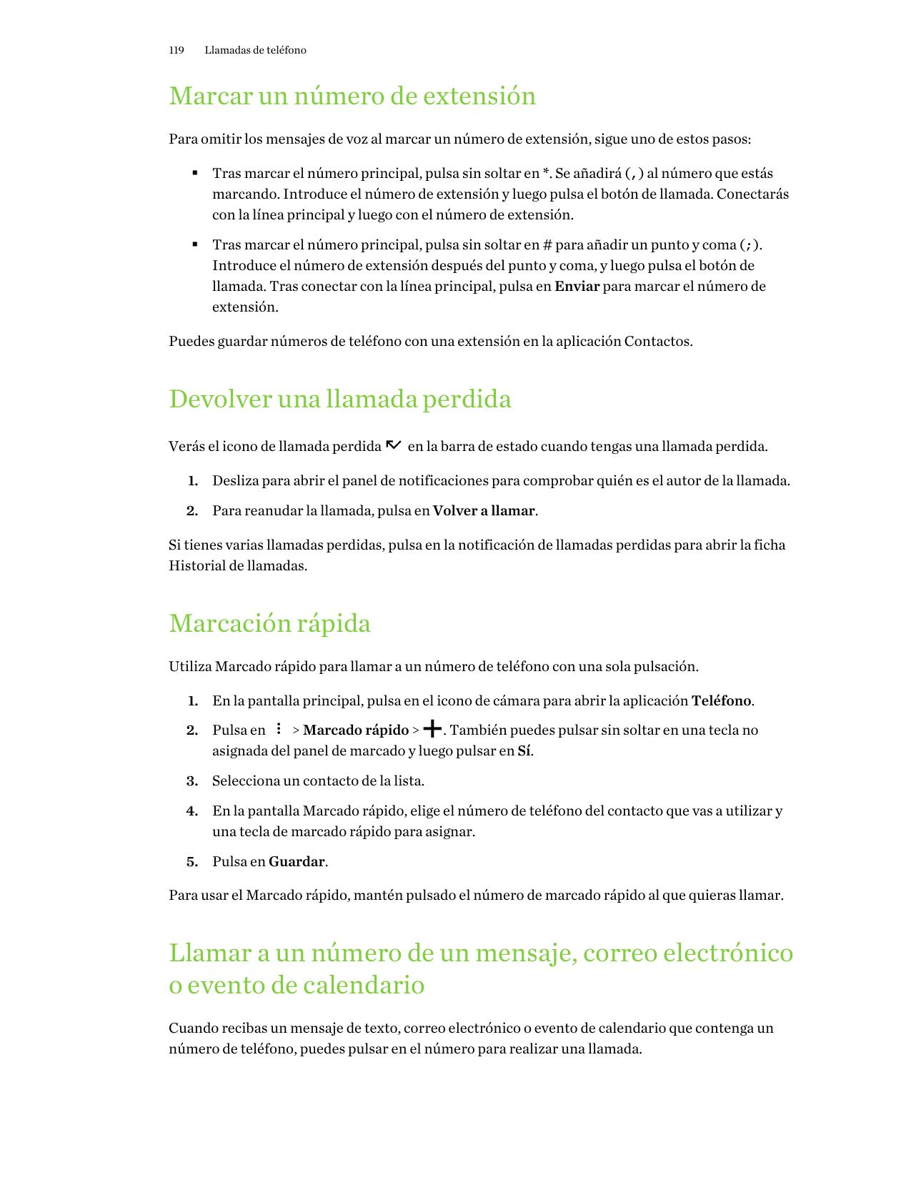 Excelente Contacto De Reanudar Imagen - Colección De Plantillas De ...