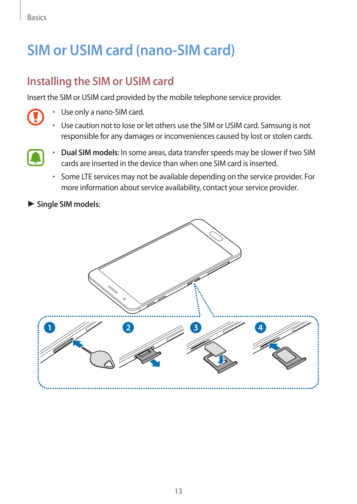 Manual Samsung Galaxy J5 Prime Android 60 Call Me Guides S Circuit Diagram