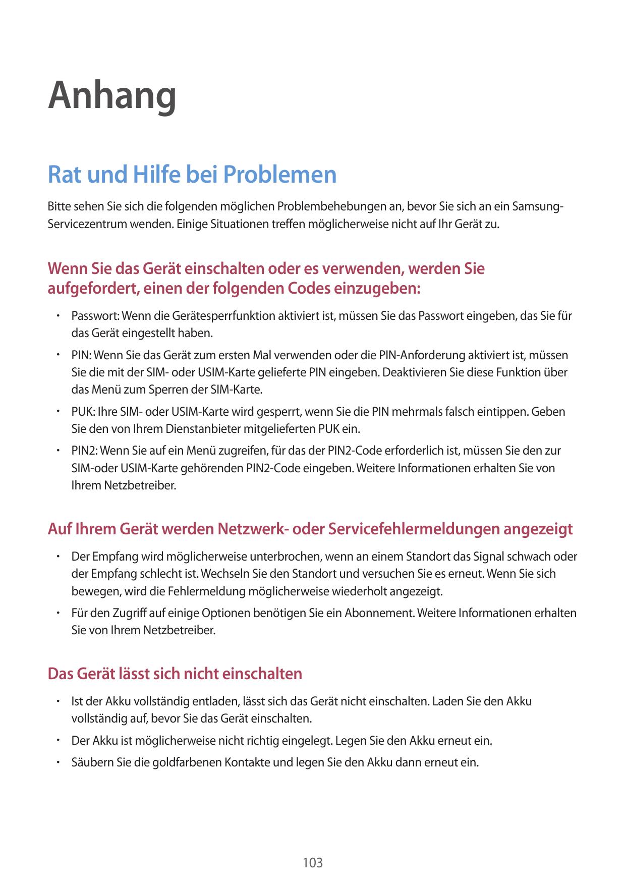 Wunderbar Anhang Standort Ideen - Anatomie Und Physiologie Knochen ...