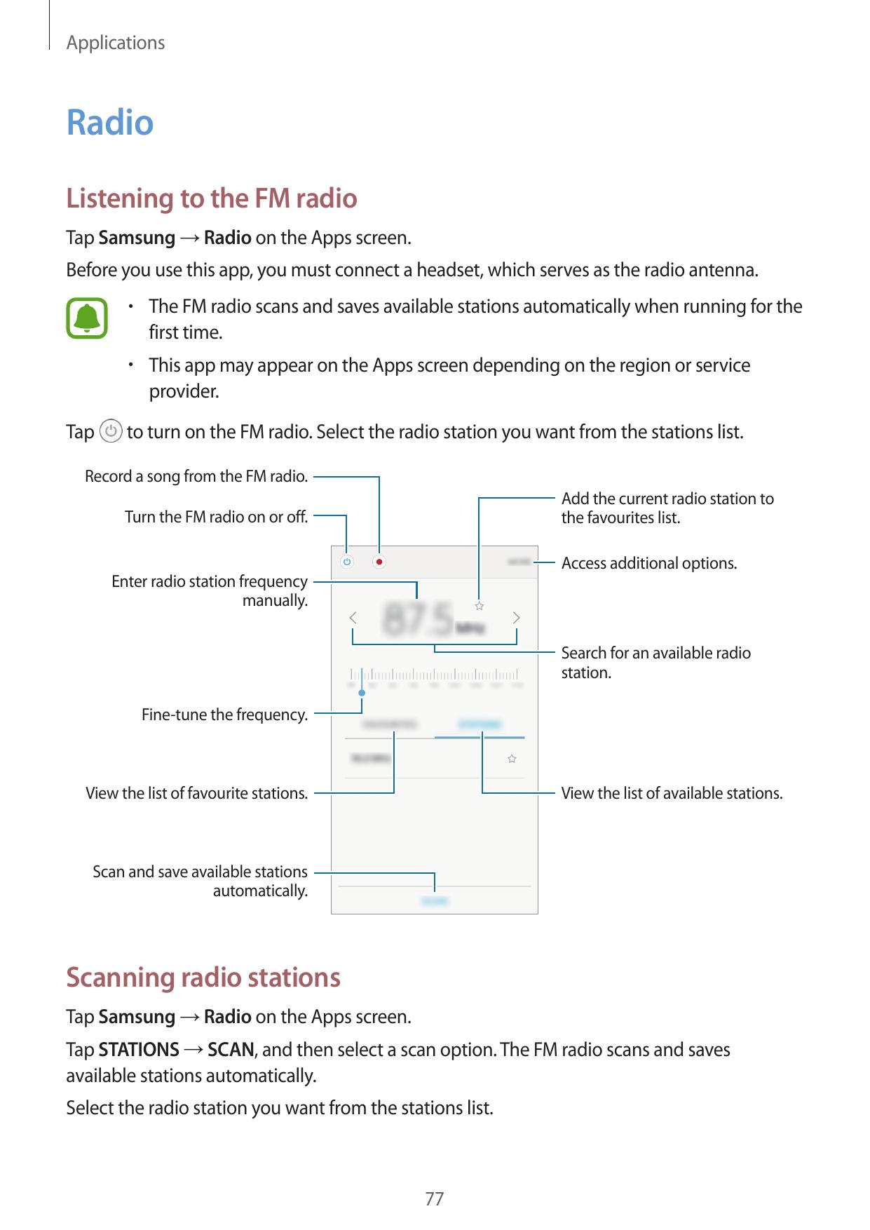 Manual - Samsung Galaxy J7 (2016) - Android 6 0 - Call me Guides