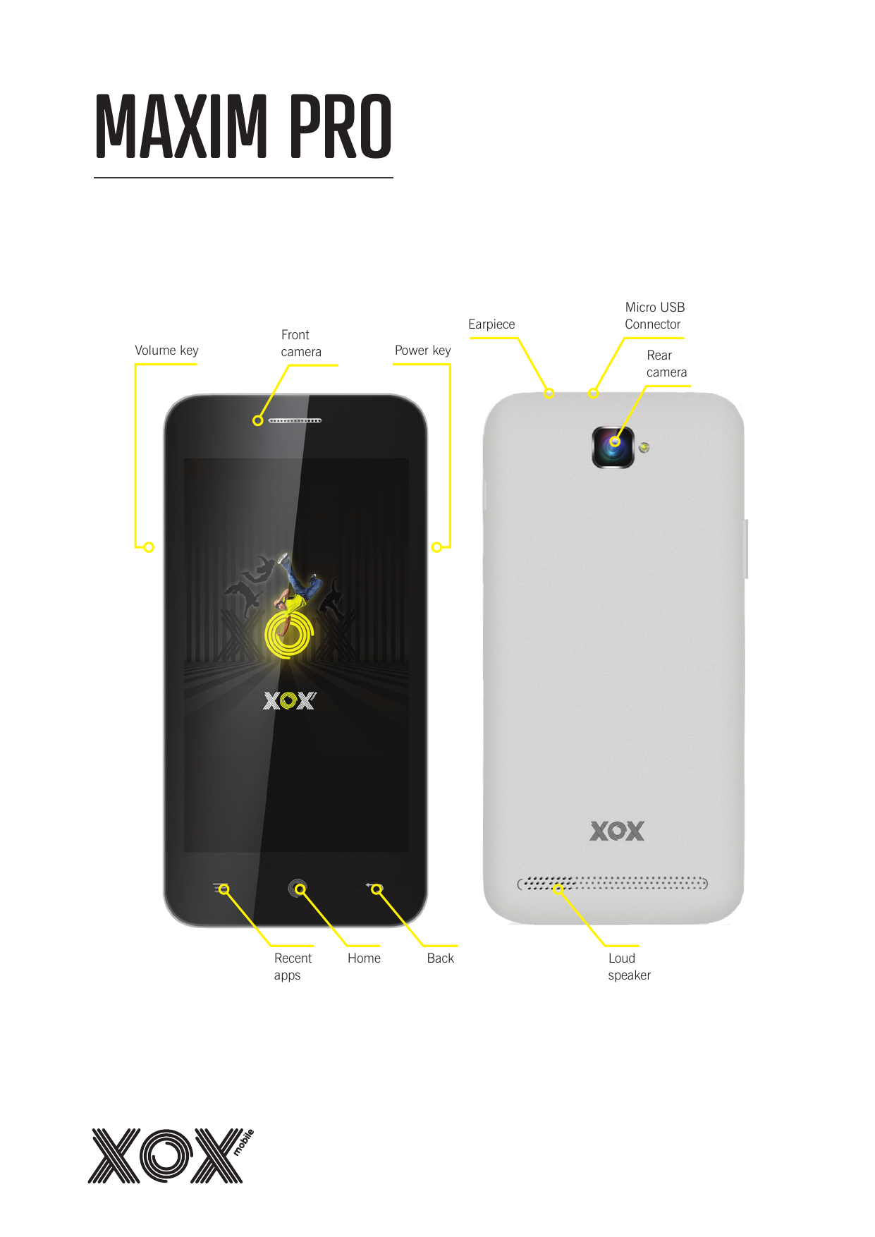 manual xox maxim pro android 4 4 device guides rh helpforsmartphone com Android User Accounts Android Text Message Icon