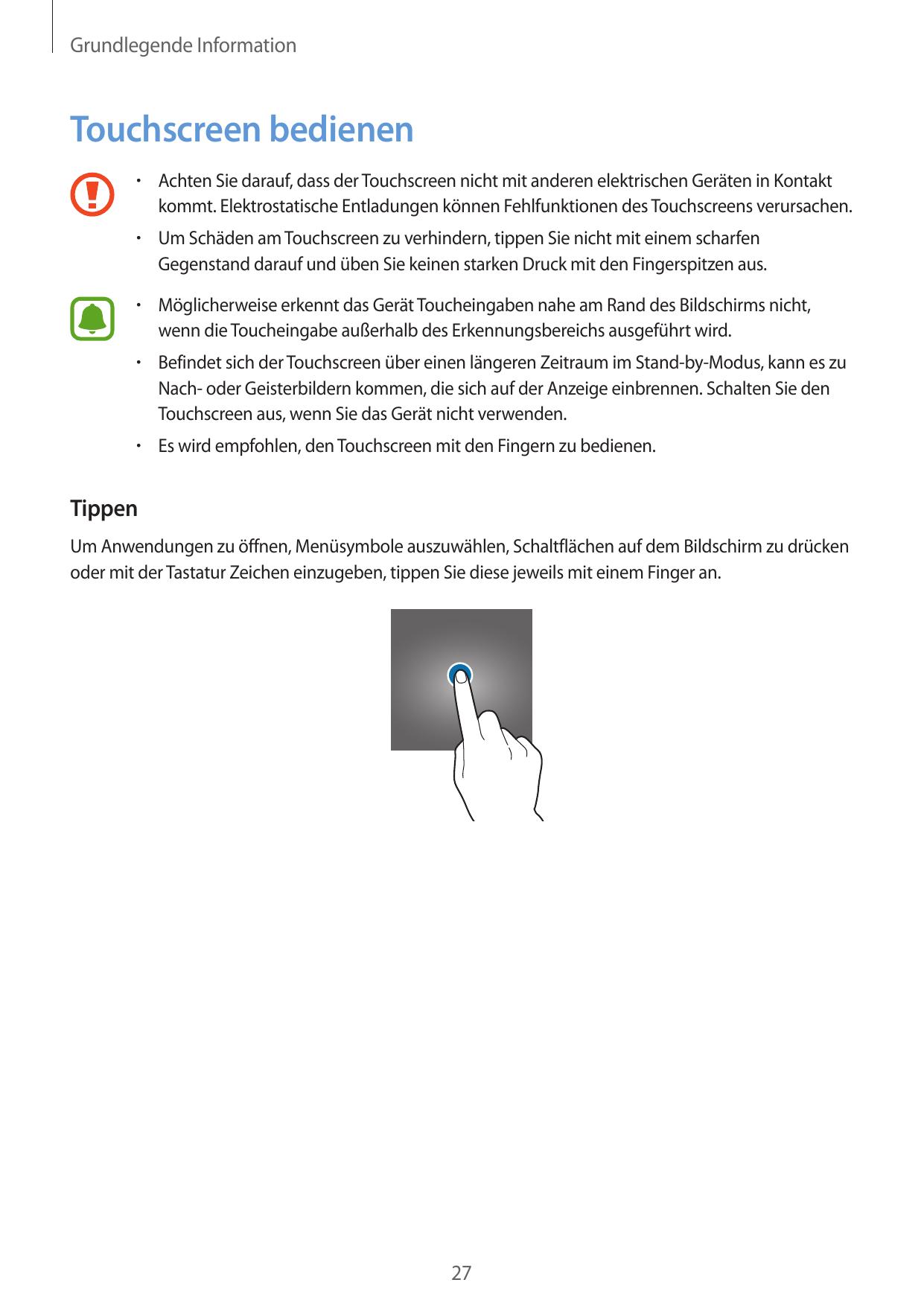 Nett Dpdt Kippschalterschema Ideen - Die Besten Elektrischen ...