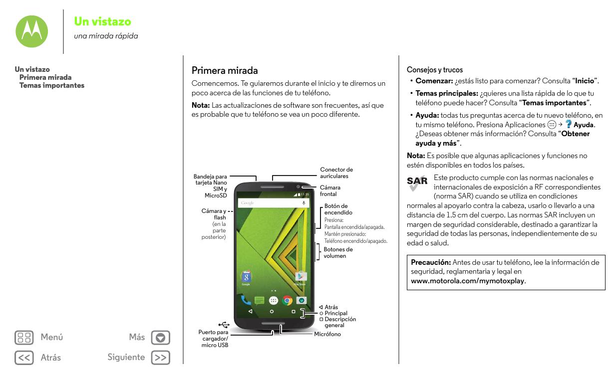 Motorola ep450 manual de usuario poststruck0i. Over-blog. Com.