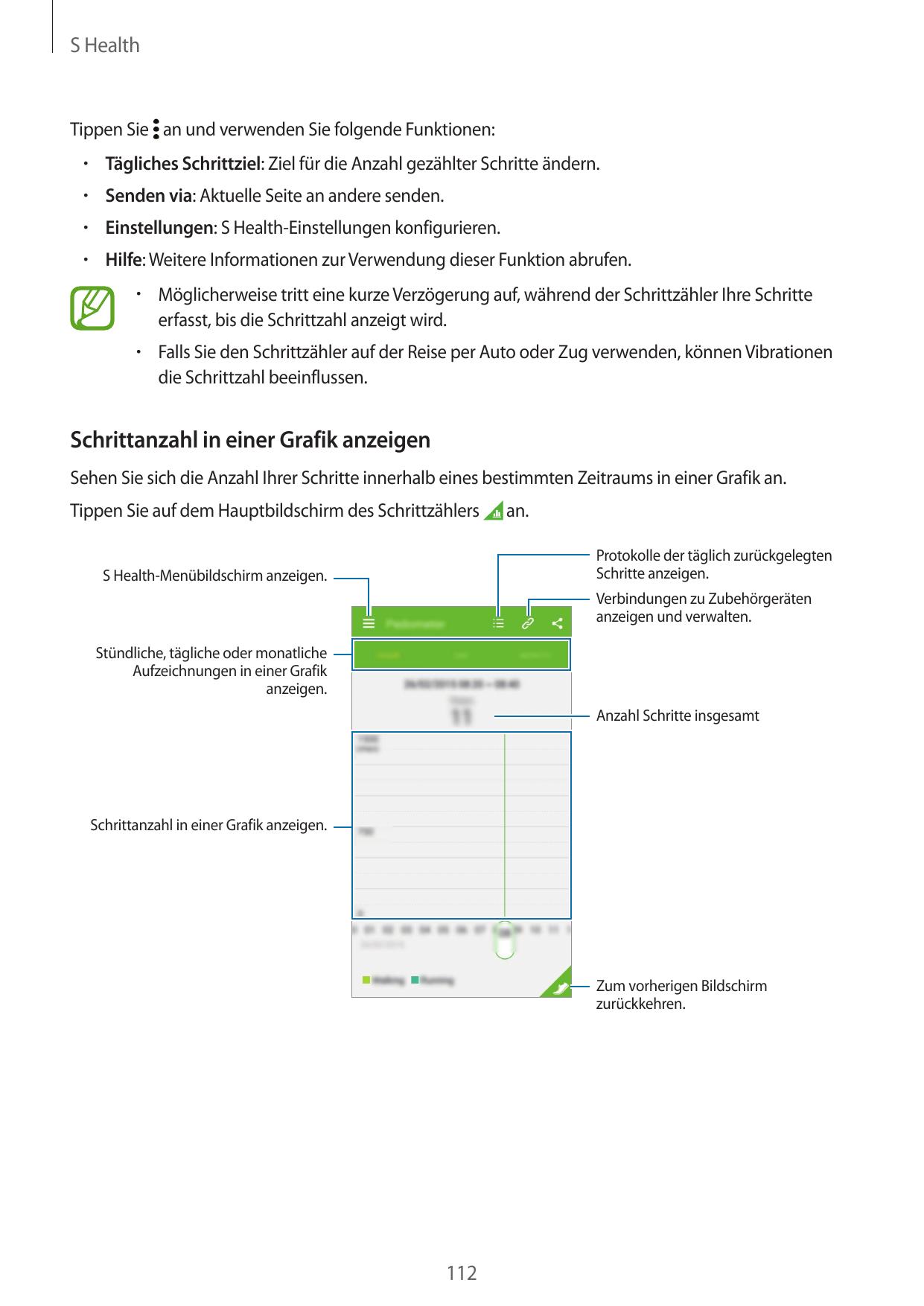 Bedienungsanleitung Samsung Galaxy Alpha Android 50 Mobilcom