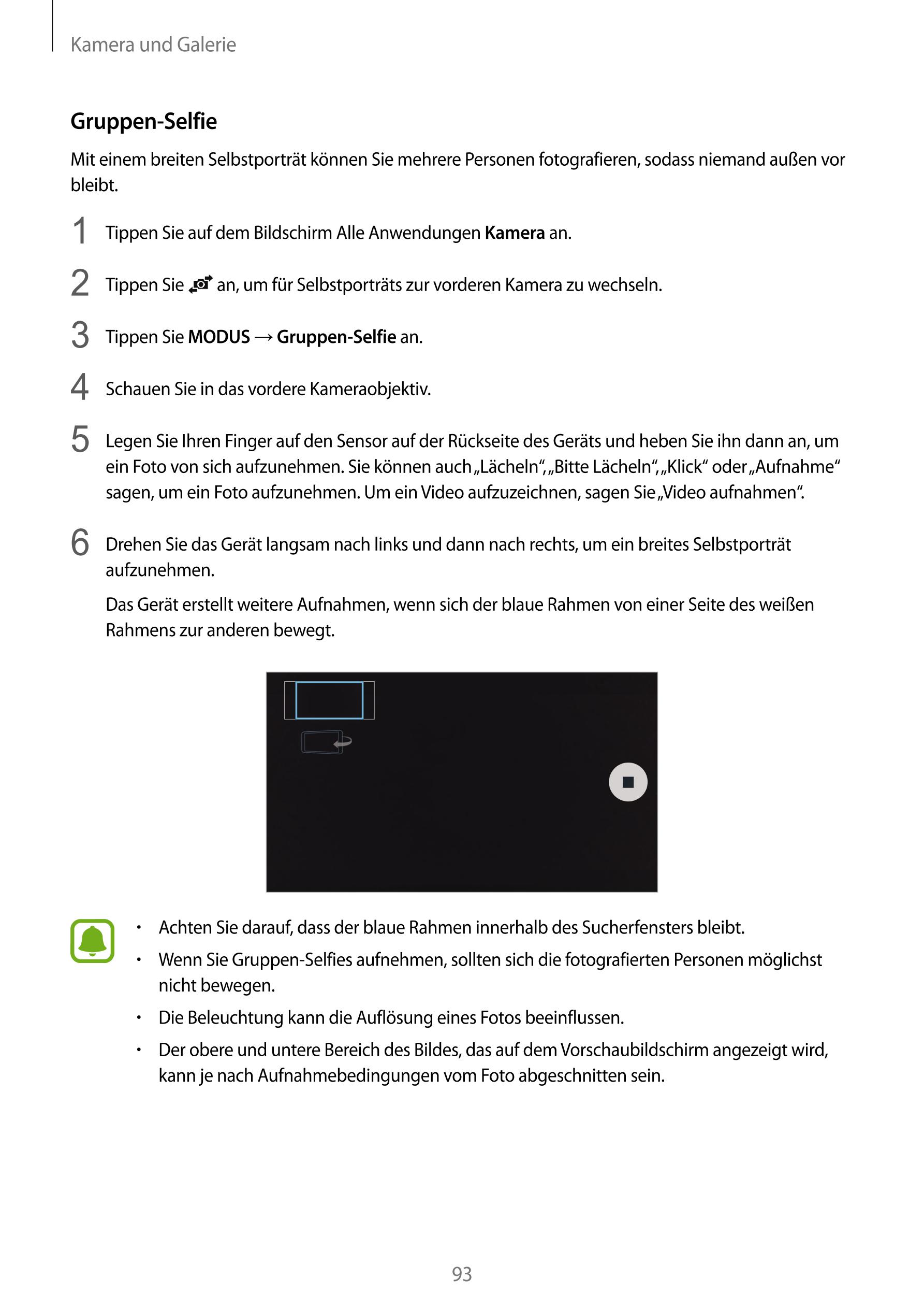 Bedienungsanleitung Samsung Galaxy Note 4 Android 44 Mobilcom