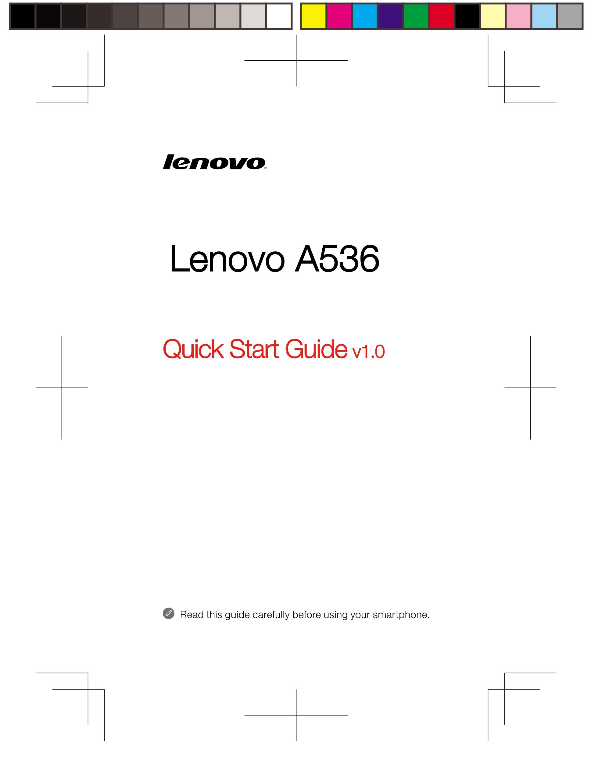 metatrader 5 user manual pdf