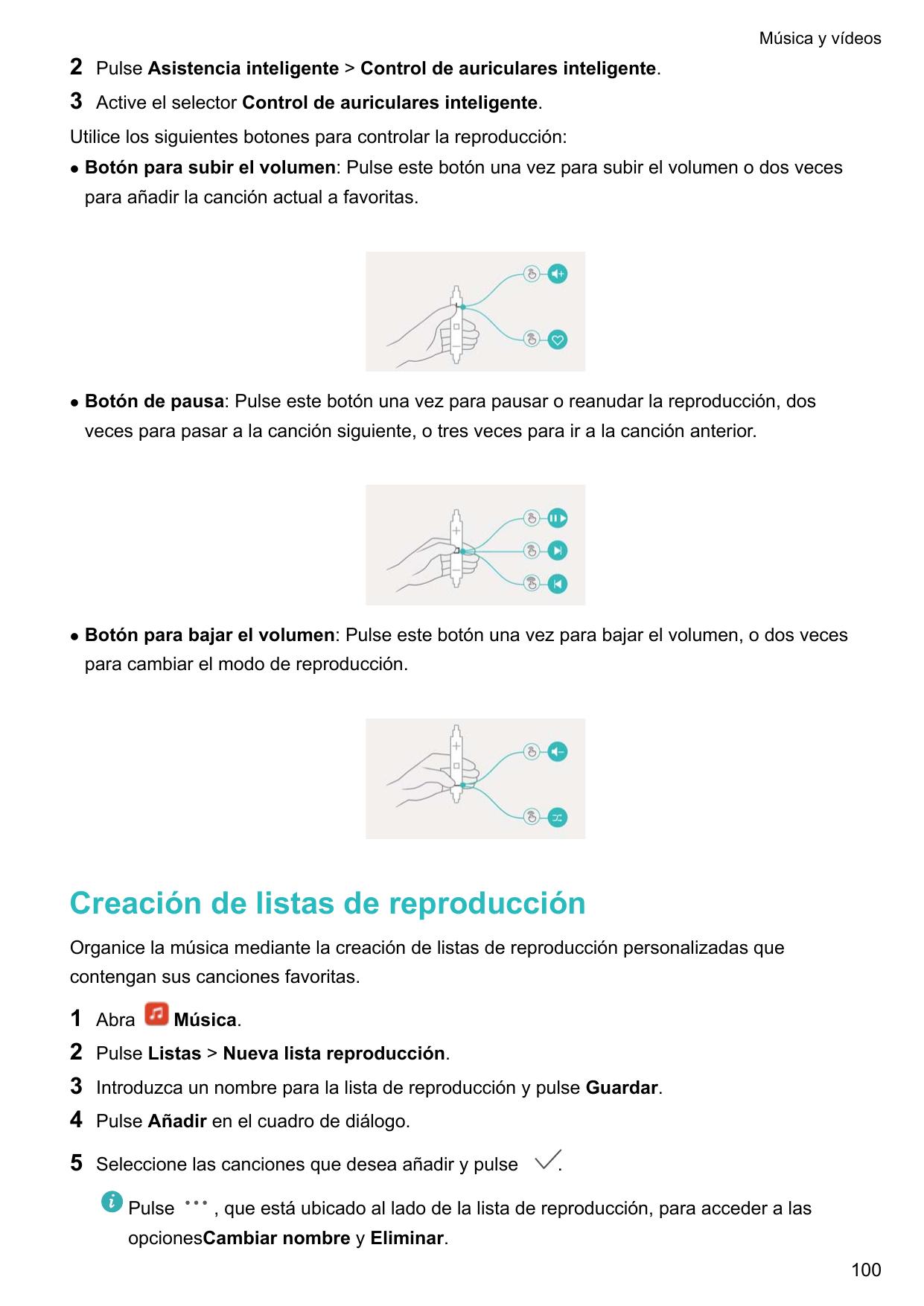Famoso Lista De Habilidades Reanudar Ilustración - Colección De ...