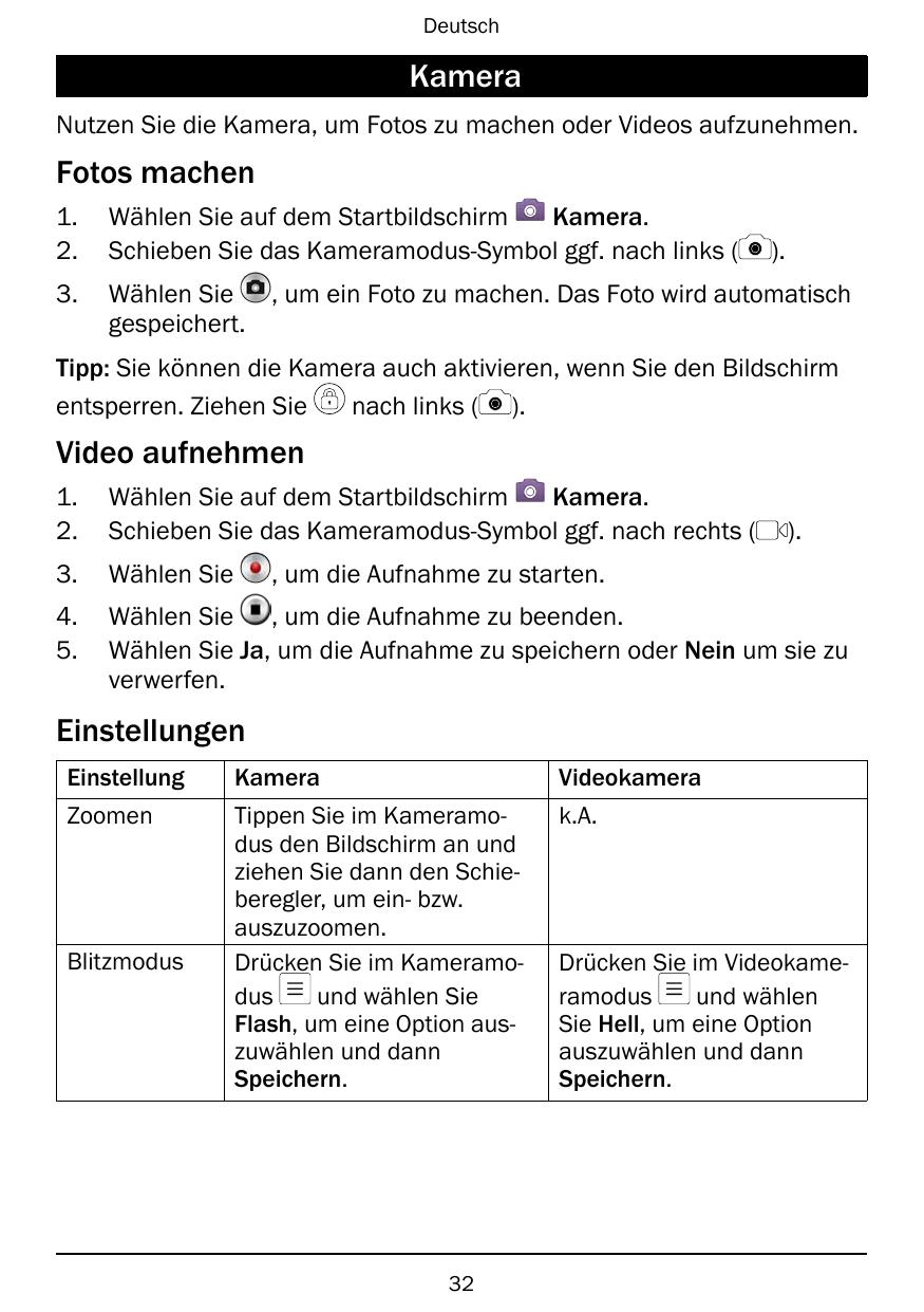 Fein Drücken Um Das Schaltsymbol Zu Machen Bilder - Der Schaltplan ...